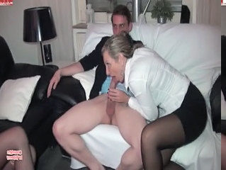 Blowjob MILF Mom Old And Young Pantyhose Blowjob Milf Old And Young Pantyhose Milf Blowjob Milf Pantyhose Blowjob Babe Mature Chubby Mature Blowjob Nurse Young Outdoor Amateur