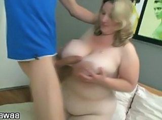 Mom Natural Old And Young Bbw Milf Bbw Mom Bbw Tits