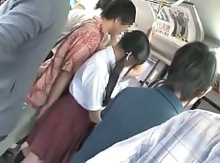 Student Asian Bus Teen Public Uniform Asian Teen Public Teen Public Asian Schoolgirl School Teen Teen Asian Teen Public Teen School Public School Bus Bus + Public Bus + Asian Bus + Teen Arab Mature Pickup Audition Interview Braid Golden Shower Pov Mature Ukrainian Schoolgirl School Teen Teen Cumshot Threesome Big Cock Threesome Hardcore