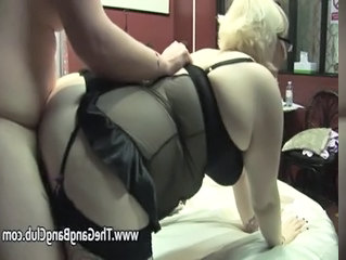 Amateur  Doggystyle Amateur Bbw Amateur Bbw Wife