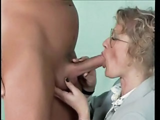 Older Blowjob Mature Amateur Amateur Blowjob Amateur Mature