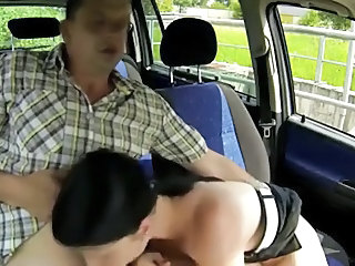 Car Cash Teen Amateur Blowjob Amateur Teen Amateur Blowjob Blowjob Teen Blowjob Amateur Car Teen Car Blowjob Hooker Teen Amateur Teen Blowjob Amateur Mature Anal Teen Double Penetration Teen Busty Blonde Lesbian Blowjob Big Tits First Time Casting Casting Babe Hairy Creampie Teen Masturbating Teen Drunk