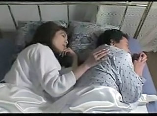Japanese Sleeping Asian Japanese Milf Japanese Wife Milf Asian