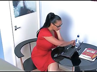 Secretary Glasses Big Tits Ass Big Tits Big Tits Big Tits Ass