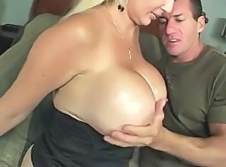 Old And Young Mom Mature Big Tits Big Tits Mature Big Tits Mom