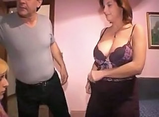 Family Stripper Mature Big Tits Big Tits Mature Family