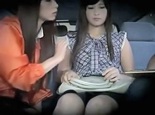 Asian Car Japanese Wife Japanese Wife Wife Japanese Italian Busty Big Cock Teen