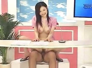 Japanese Funny Asian Asian Babe Cute Asian Cute Japanese