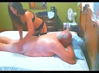 Daddy Massage Old And Young Chubby Ass Grandpa Erotic Massage Daddy Old And Young Cheater Ebony Babe Drunk Mature German Busty Nurse Young