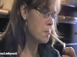 Smoking Fetish Glasses Mature Mom Mature Ass Glasses Mature German Mature Massage Asian