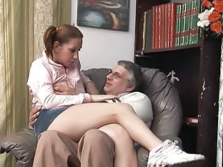 Daddy Daughter Old And Young Teen Teen Daddy Teen Daughter Daughter Daddy Daughter Daddy Old And Young Dad Teen Older Teen Teen Older Babe Big Tits Ebony Babe Babe Creampie Skinny Babe Nurse Young Office Milf Teen Hardcore Teen Massage Threesome Mature