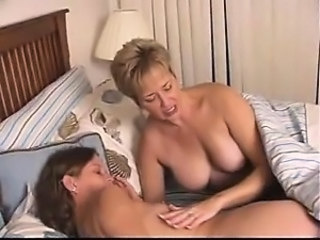 Babysitter Lesbian Mature Mom Old And Young Teen Mature Lesbian Mom Lesbian Teen Lesbian Old And Young Lesbian Teen Lesbian Mature Lesbian Old Young Mom Teen Teen Mom Teen Mature Teen Babysitter Living Room Korean Amateur Leather Oiled Body Milf Blowjob Milf Stockings Nurse Young Teen Bbw Teen Toy MMF Threesome Teen