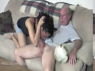 Daughter Blowjob Daddy Old And Young Teen Teen Daddy Teen Daughter Blowjob Teen Daughter Daddy Daughter Daddy Old And Young Surprise Dad Teen Teen Blowjob Blowjob Big Tits Babe Big Tits Ebony Babe Babe Creampie Skinny Babe Nurse Young Teen Indian Teen Drunk Teen Hardcore Teen Massage