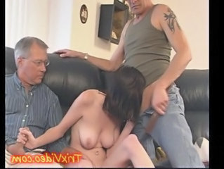 Teen Threesome Blowjob Daddy Daughter Family Old And Young Small Cock Teen Daddy Teen Daughter Blowjob Teen Uncle Daughter Daddy Daughter Daddy Old And Young Family Dad Teen Small Cock Teen Threesome Teen Blowjob Threesome Teen Blowjob Big Tits Babe Big Tits Ebony Babe Babe Creampie Skinny Babe Serbian Nurse Young Softcore Teen Drunk Teen Hardcore Teen Massage Vibrator Plumber Wife Japanese