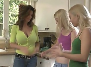 Family Daughter Kitchen Lesbian MILF Mom Old And Young Teen Big Tits Milf Lesbian Mom Lesbian Teen Daughter Teen Lesbian Big Tits Teen Big Tits Milf Big Tits Tits Mom Daughter Mom Daughter Old And Young Family Kitchen Teen Lesbian Teen Mom Daughter Lesbian Old Young Milf Teen Milf Big Tits Mom Teen Big Tits Mom Mom Big Tits Teen Mom Teen Big Tits Big Tits Amateur Big Tits Stockings Big Tits Teacher Big Tits Amazing Babe Creampie Sleeping Babe Serbian Japanese Hairy Korean Amateur Leather Mature Big Tits Mature Bbw Mature British Milf Asian Milf Ass Milf Blowjob Milf Stockings Nurse Young Teen German Teen Massage Teen Toy Threesome Teen Webcam Teen