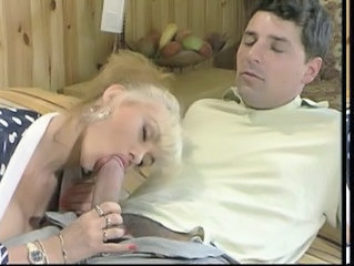Blowjob European Italian Blowjob Milf European Italian