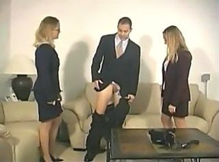 Threesome Secretary Amateur Amateur Casting Amateur Interview