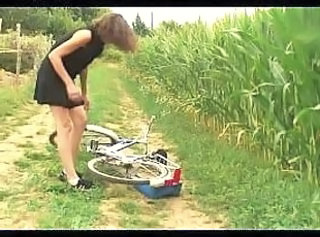Farm Mature Outdoor Outdoor Farm Outdoor Mature Huge Ejaculation Orgasm Squirt
