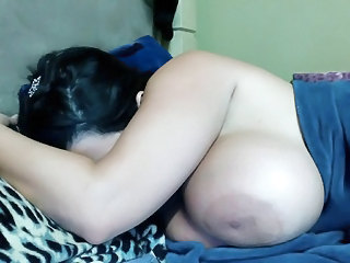 Big Tits Arab Webcam Arab Arab Tits Big Tits