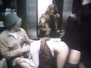 Clothed Groupsex Public Public Braid