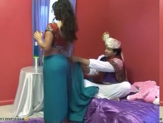 Arab Dancing Mature Arab Arab Mature