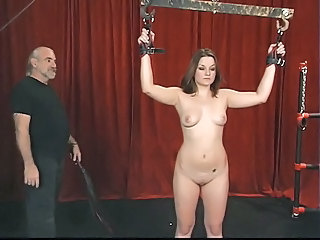 Bondage Slave Bdsm Torture Beautiful Brunette Bdsm Bbw Babe Beach Voyeur Webcam Blowjob