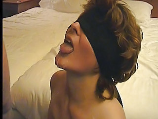 Amateur Cumshot Fetish Amateur Amateur Cumshot Homemade Wife