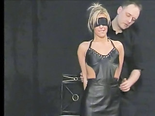 Bdsm Slave Fetish Bdsm Torture