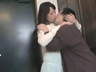 Asian Japanese Kissing Japanese Milf Milf Asian