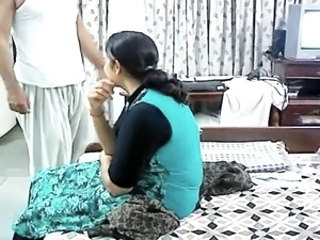 Amateur Arab Homemade Amateur Arab Beautiful Amateur