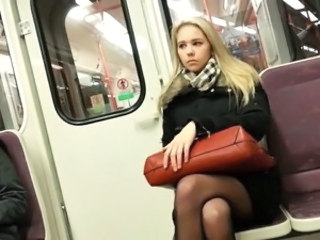 Public Teen Voyeur Blonde Teen Pantyhose Panty Teen Public Teen Teen Blonde Teen Panty Teen Public Public Blonde Big Tits Outdoor Mature Outdoor Amateur Braid Pov Mature Teen Creampie Threesome Anal Threesome Big Cock