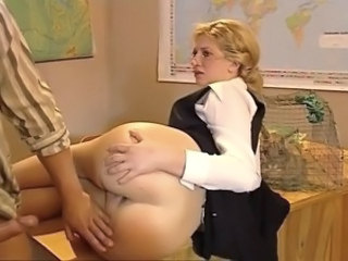 Ass Blonde European European German German Blonde