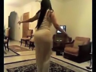 Dancing Amateur Arab Ass Homemade Arab Ass Dancing Amateur Mature Anal Amateur Chubby