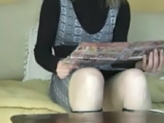 Upskirt Upskirt Wife Homemade