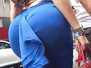Ass   Bbw Milf Dress Milf Ass