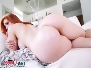Ass Babe Pornstar Redhead Babe Ass Asian Amateur