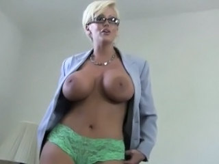 Amazing Big Tits Glasses Ass Big Tits Big Tits Big Tits Amazing