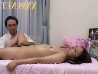 Asian Massage MILF Massage Asian Massage Milf Milf Asian Milf Ass Lesbian Amateur Lesbian First Time Masturbating Public Masturbating Webcam