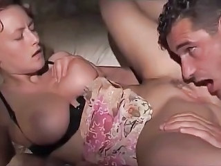 European Italian Licking European Italian Italian Milf