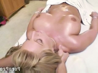 Big Tits Massage  Ass Big Tits Big Tits Big Tits Ass