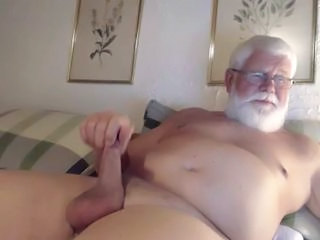 DEEP HEAT DAD W CUM Sex Tubes