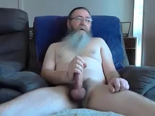 MATURE MAN CUM Sex Tubes