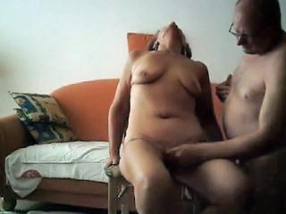 Big orgasm of a 64yo granny Sex Tubes