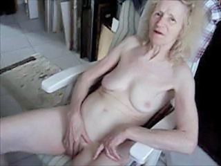 OLD BITCH josee real whore housewife 70 yrs  Sex Tubes