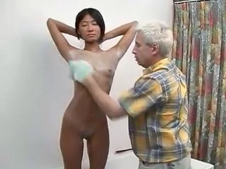 Asian Bathroom Daddy Korean Old And Young Skinny Small Tits Teen Teen Daddy Asian Teen Bathroom Teen Bathroom Tits Daddy Old And Young Bathroom Korean Teen Dad Teen Skinny Teen Teen Small Tits Teen Asian Teen Bathroom Teen Skinny Arab Mature Ebony Ass Bathroom Mom Bathroom Tits Babe Big Tits Ebony Babe Tight Jeans Nurse Young Slave Ass Teen Cumshot Teen Blonde Teen Hardcore Toilet Masturbate Toilet Teen