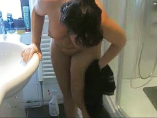 spycam wife in shower Sex Tubes