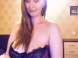 Big Tits Lingerie MILF Natural Russian Solo Webcam Big Tits Milf Big Tits Big Tits Webcam Lingerie Milf Big Tits Milf Lingerie Russian Milf Webcam Big Tits Big Tits Amateur Big Tits Stockings Big Tits Masturbating Latina Big Ass Mature Big Tits Mature Gangbang Russian Milf Flashing Ass