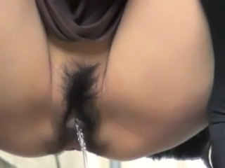 Pissing Asian Babe Public Asian Public Anal Homemade Braid Golden Shower