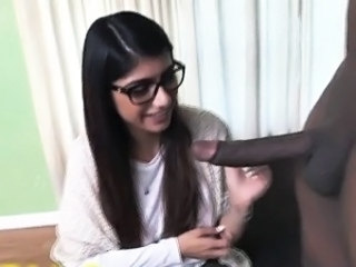 Big Cock Brunette Glasses Ass Big Cock Big Cock Teen Glasses Teen