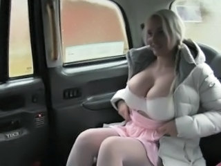 Car Stripper Amateur Amateur Amateur Big Tits Ass Big Tits